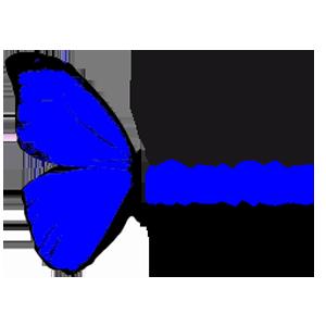 logo_kaosmovies_04_v_72dpi