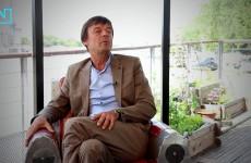 NiceFuture – 3.2 Nicolas Hulot: Préserver la planète VS croissance économique ?