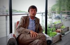 NiceFuture – 3.3 Nicolas Hulot: Transition économique et écologique: où est le politique ?
