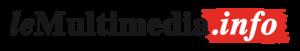 logo_lem
