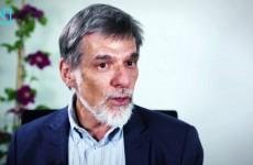 René Longet: Converger les forces pour la transition