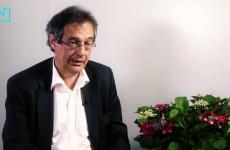Jean Laville: Gouvernance et finance 2030