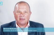 Bernard Marie Chiquet – Qu'est-ce que l'holocracie ?