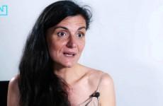 Isabelle Delannoy – L'économie symbiotique ?