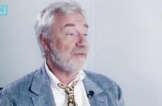 Paul Jorion – La spéculation nuit à l'économie