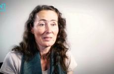 Julie Breukel – Comment vivre l'interdépendance