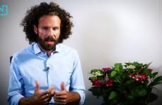 Tristan Mariethoz – Qu'est-ce que l'effet rebond ?