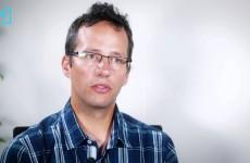 Yves Loerincik – Entreprenariat et durabilité ?