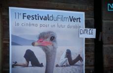 Festival du Film Vert à Meinier