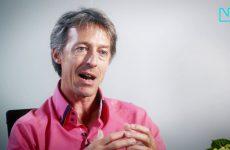 François Vuille – Les enjeux de la transition énergétique