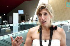 Barbara Steudler – Le forum du G21 «en quête de sens»