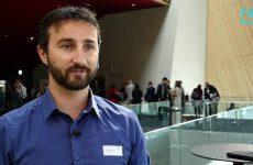 Didier Faure – Hackathon pour passer à l'action