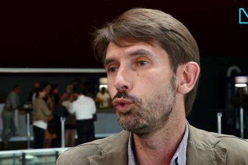Hervé Naillon – L'écosophie