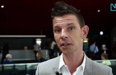 Olivier Schneuwly – Quel rôle pour les médias dans la transition écologique ?