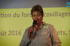 Forum ecovillages – ecovillages 01