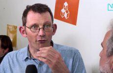 Rob Hopkins et Jean Rossiaud – Entretien sur la Monnaie Léman – Visioniouze 10